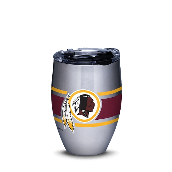 NFL® Washington Redskins Stripes