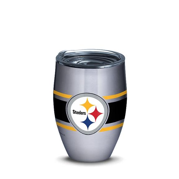 NFL® Pittsburgh Steelers Stripes