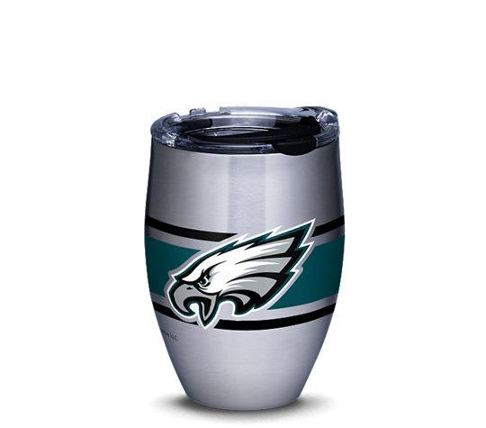 NFL® Philadelphia Eagles Stripes image number 0