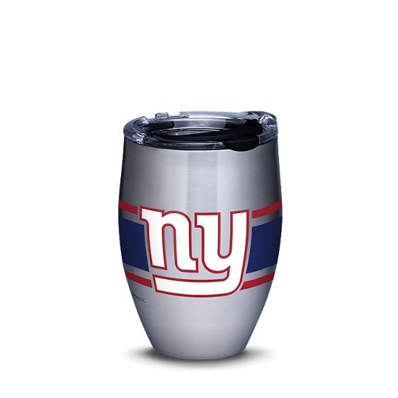 NFL® New York Giants Stripes