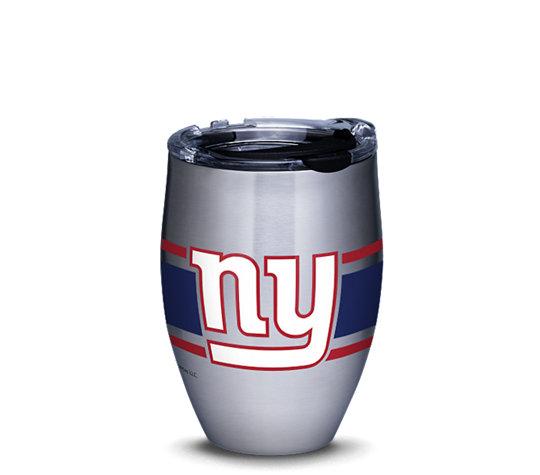 NFL® New York Giants Stripes image number 0