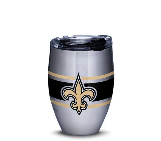 NFL® New Orleans Saints Stripes