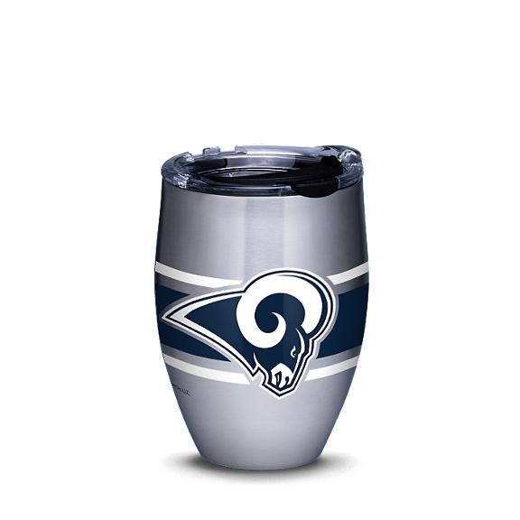 NFL® Los Angeles Rams Stripes