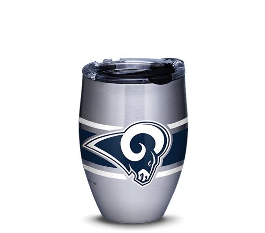 NFL® Los Angeles Rams Stripes image number 0