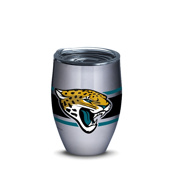 NFL® Jacksonville Jaguars Stripes