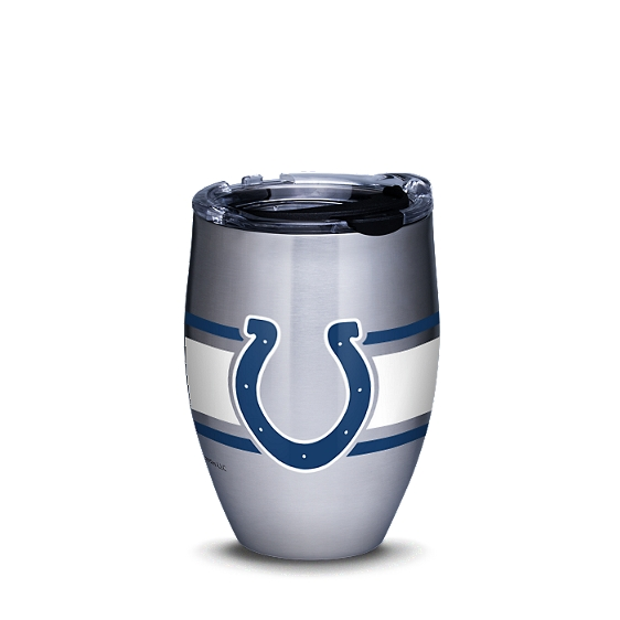 NFL® Indianapolis Colts Stripes