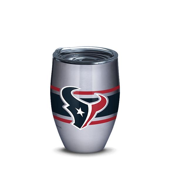 NFL® Houston Texans Stripes