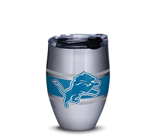 NFL® Detroit Lions Stripes image number 0