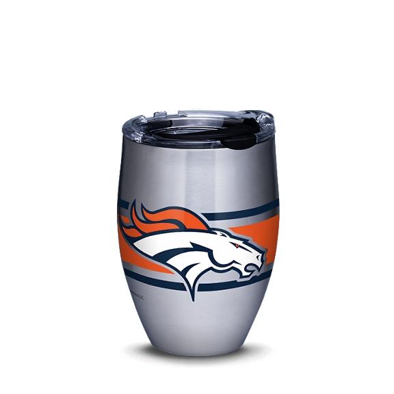 NFL® Denver Broncos Stripes