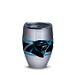 NFL® Carolina Panthers Stripes