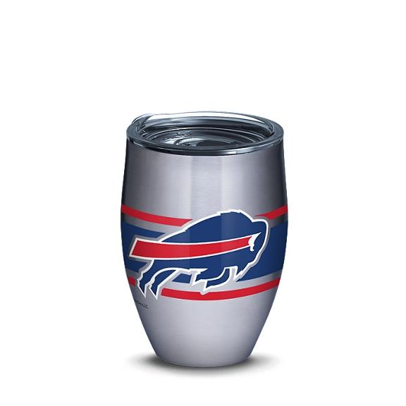 NFL® Buffalo Bills Stripes