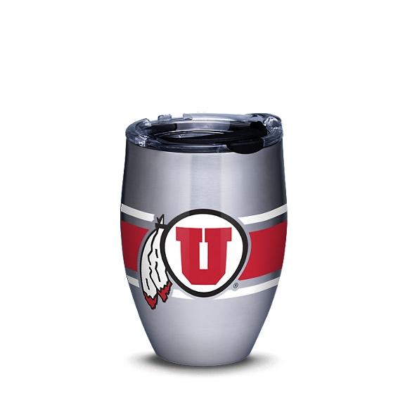 Utah Utes Stripes