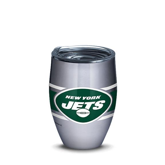 NFL® New York Jets - Stripes