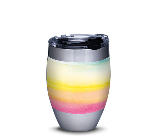 Tervis Yao Cheng - Summer Crush 12oz Tumbler