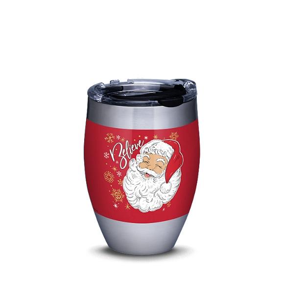 Simply Southern® - Santa Believe