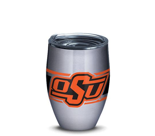 Oklahoma State Cowboys Stripes