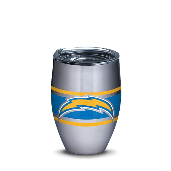 NFL® Los Angeles Chargers Stripes