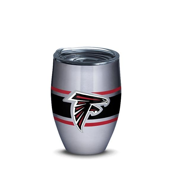 NFL® Atlanta Falcons Stripes