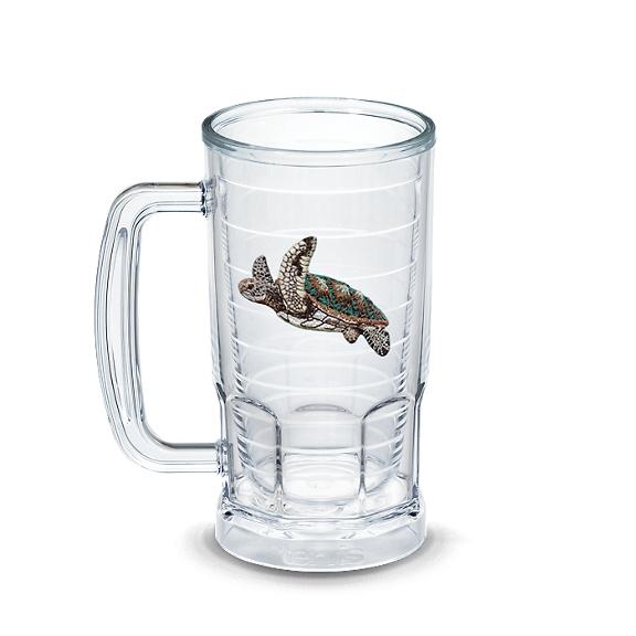 Guy Harvey® - Green Turtle