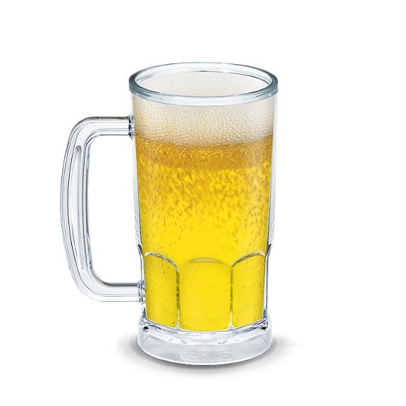 Beer Mug, Beer