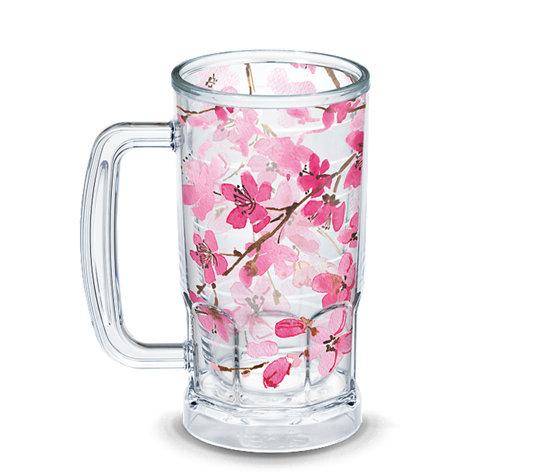Japanese Cherry Blossom image number 0