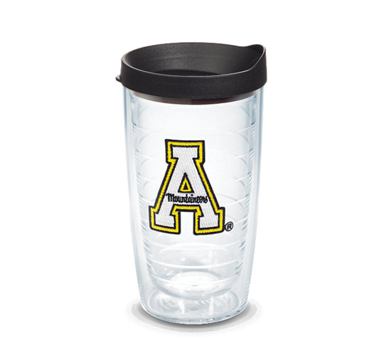 Appalachian State Mountaineers image number 0