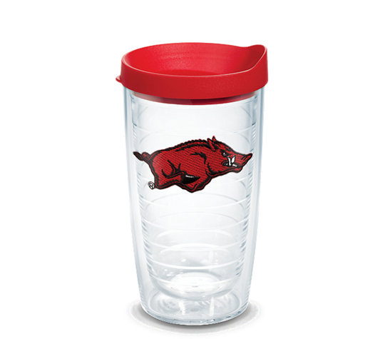Arkansas Razorbacks image number 0