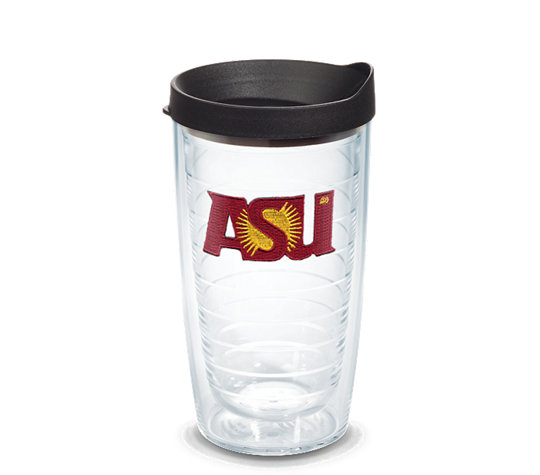Arizona State Sun Devils image number 0