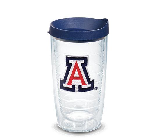 Arizona Wildcats image number 0