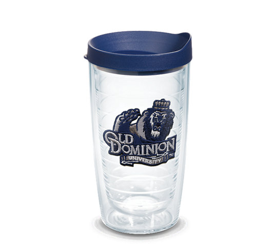 Old Dominion Monarchs Logo image number 0