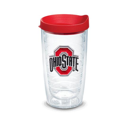 Ohio State Buckeyes Logo image number 0