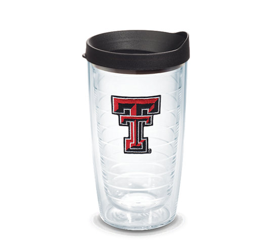 Texas Tech Red Raiders Logo image number 0