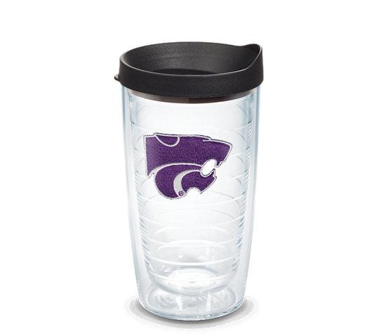Kansas State Wildcats Logo image number 0