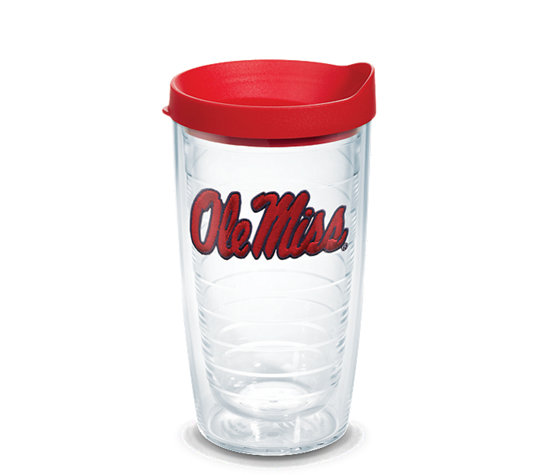 Ole Miss Rebels Logo image number 0