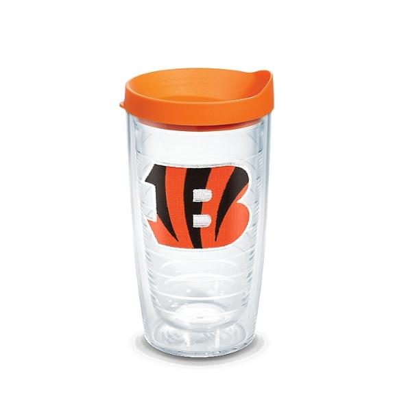NFL® Cincinnati Bengals Primary Logo