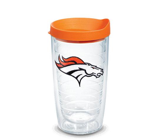 NFL® Denver Broncos Primary Logo