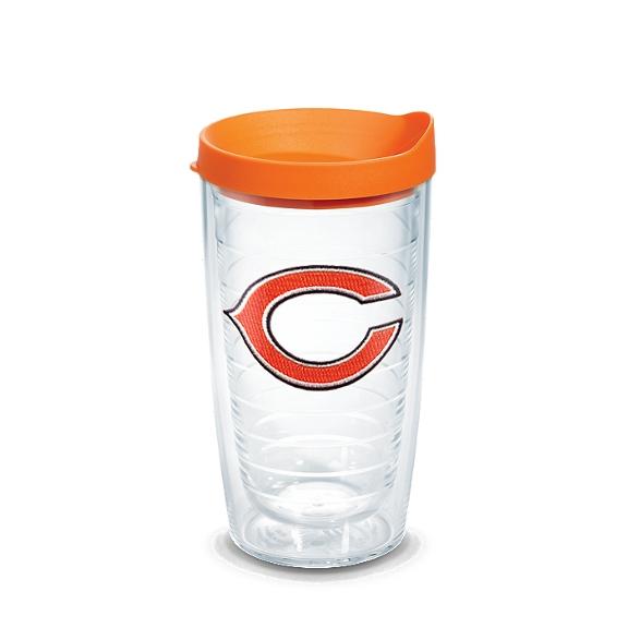 NFL® Chicago Bears C Logo