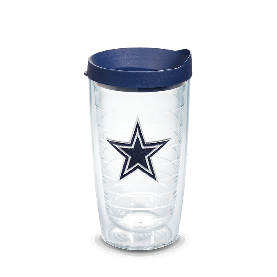 NFL® Dallas Cowboys Primary Logo