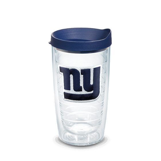 NFL® New York Giants Primary Logo