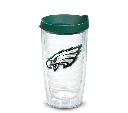 NFL® Philadelphia Eagles Primary Logo