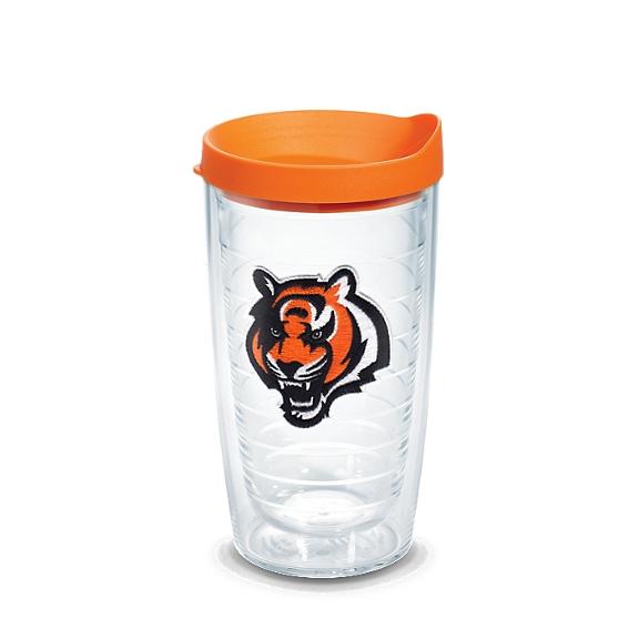 NFL® Cincinnati Bengals Bengal