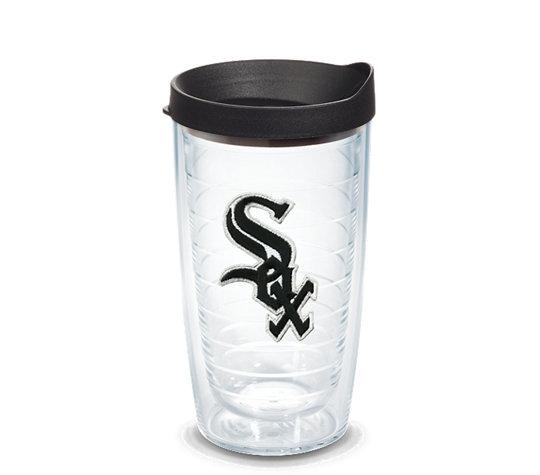 MLB® Chicago White Sox™ Primary Logo image number 0