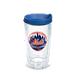 MLB® New York Mets™ Primary Logo