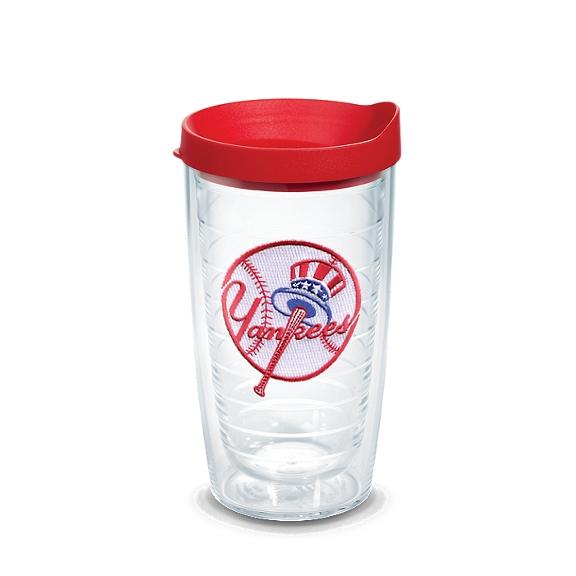 MLB® New York Yankees™ Primary Logo