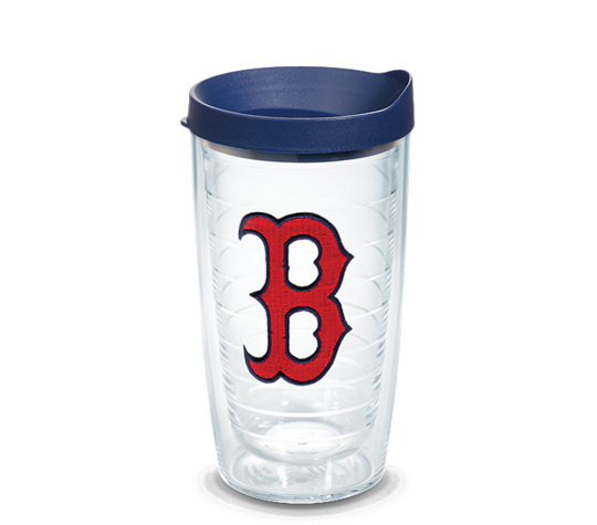 MLB® Boston Red Sox™ B Logo