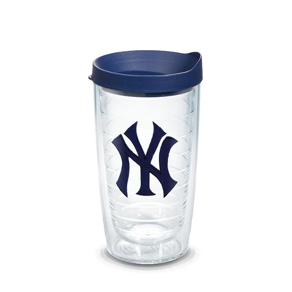 MLB® New York Yankees™ NY