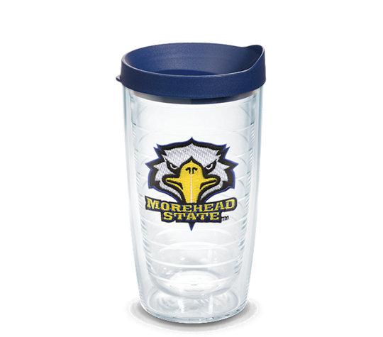 Morehead State Eagles Logo image number 0