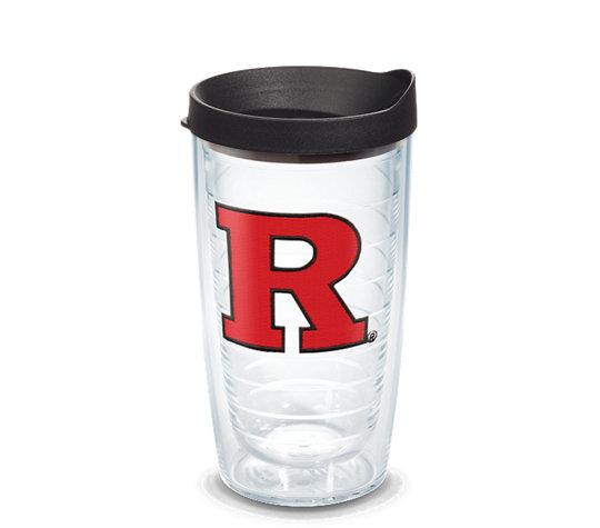 Rutgers Scarlet Knights Logo image number 0