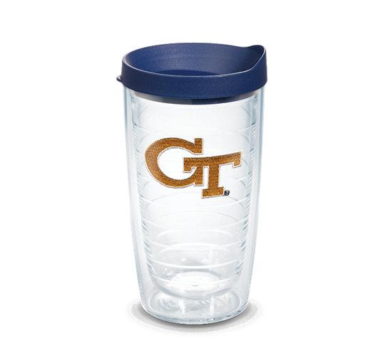 Georgia Tech Yellow Jackets GT