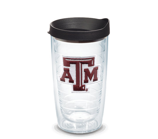 Texas A&M Aggies Logo image number 0